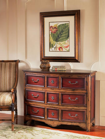 Accent Furniture Tables Consoles Bombe Chests Credenzas