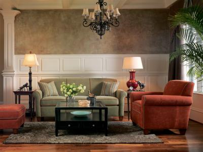 Family Room Furniture Norristown Pa, Chain Mar Furniture Norristown