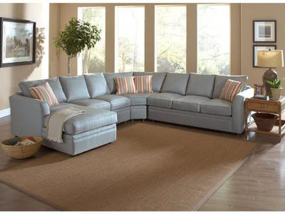 Sectionals Unlimited Chaise Corner, Chainmar Furniture Reviews