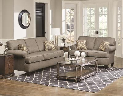Family Room Furniture Norristown Pa, Chainmar Furniture Showcase West Main Street Norristown Pa