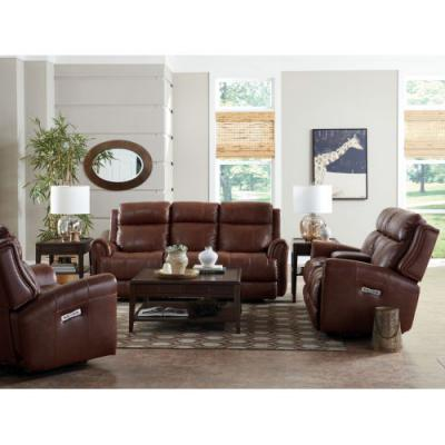 Family Room Furniture Norristown Pa, Chainmar Furniture Reviews