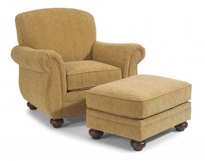 Chairs Swivel Rockers Barrel Wing Club Armless Fairfield