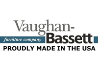 Image result for VAUGHAN BASSETT LOGO